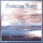 Ambrosial Waves (Tidal Pools)