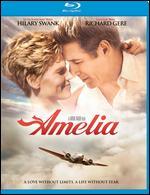 Amelia [Blu-ray] - Mira Nair