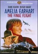 Amelia Earhart: The Final Flight - Yves Simoneau