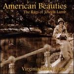American Beauties: The Rags of Joseph Lamb