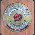 American Beauty [Limited Edition]