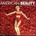 American Beauty [Original Motion Picture Score] - Thomas Newman