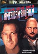 American Buffalo - Michael Corrente