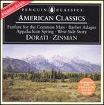 American Classics -