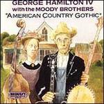 American Country Gothic