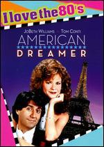 American Dreamer [I Love the 80's Edition] [Bonus CD]