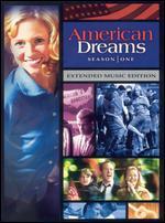 American Dreams: Season 01