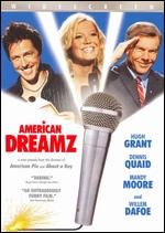 American Dreamz [WS] - Paul Weitz