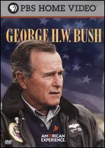 American Experience: George H.W. Bush