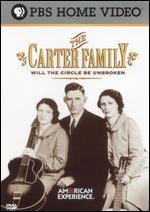 American Experience: The Carter Family - Will the Circle Be Unbroken