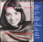 American Flute Works
