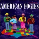American Fogies, Vol. 2