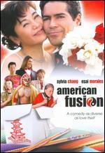 American Fusion [WS]