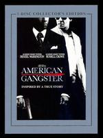 American Gangster [Extended Edition] [3 Discs]