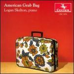 American Grab Bag