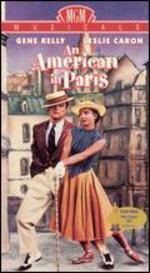 American in Paris [Special Edition]