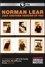 American Masters: Norman Lear - Heidi Ewing; Rachel Grady
