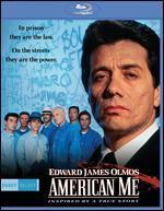 American Me [Blu-ray]