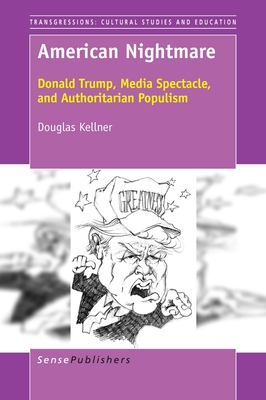 Media and punitive populism
