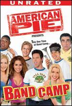 American Pie Presents: Band Camp [P&S] [Unrated]