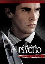 American Psycho: Killer Collector Edition