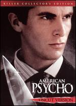 American Psycho [Killer Collector's Edition]