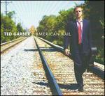 American Rail