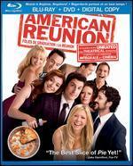 American Reunion [Blu-ray/DVD]