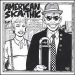 American Skathic