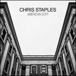 American Soft [Bonus Tracks]