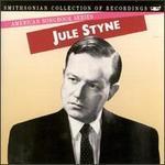 American Songbook Series: Jule Styne [EP]