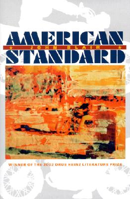 American Standard - Blair, John