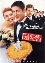 American Wedding [WS]