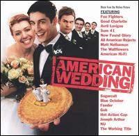American Wedding - Various Artists