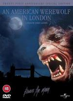 American Werewolf in London [Special Edition] - John Landis