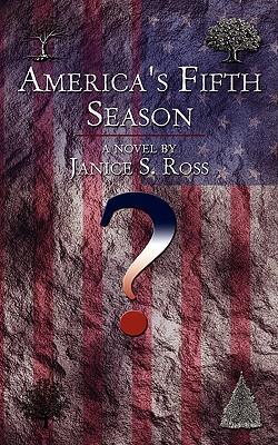America's Fifth Season - Ross, Janice S
