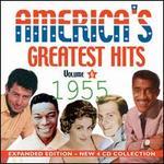 America's Greatest Hits, Vol. 6: 1955
