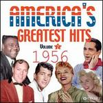 America's Greatest Hits, Vol. 7: 1956