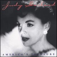 America's Treasure - Judy Garland