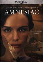 Amnesiac - Michael Polish