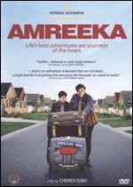 Amreeka - Cherien Dabis
