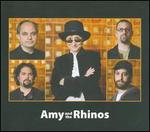 Amy And The Rhinos