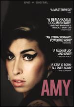 Amy - Asif Kapadia
