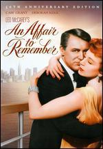 An Affair to Remember [50th Anniversary Edition] [2 Discs]