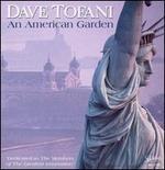 An American Garden