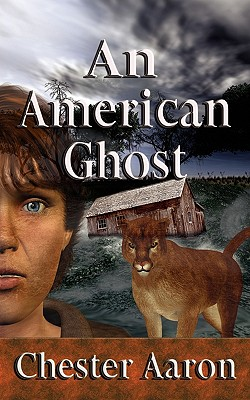 An American Ghost - Aaron, Chester