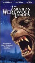 An American Werewolf in London [With Movie Money]