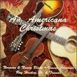 An Americana Christmas