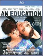 An Education [Blu-ray] - Lone Scherfig