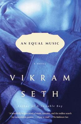 An Equal Music - Seth, Vikram